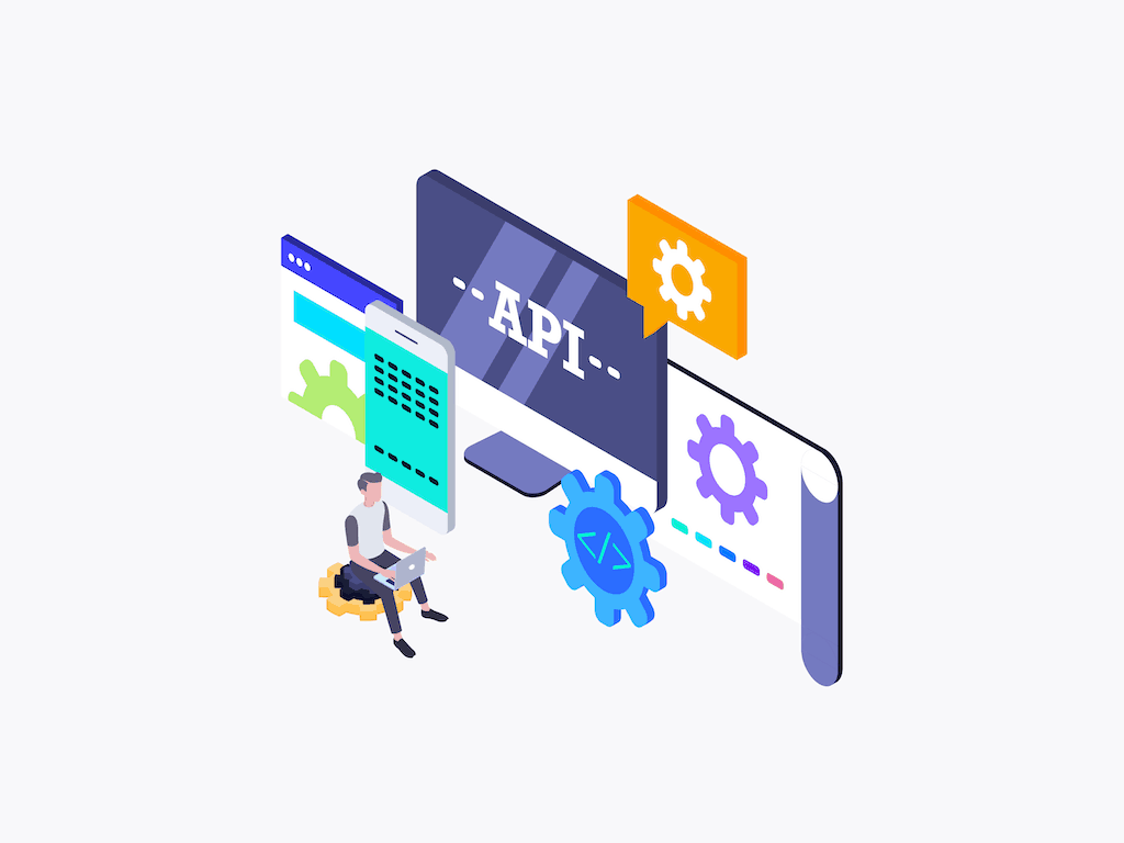 Setplex API Integration for Norago IPTV App