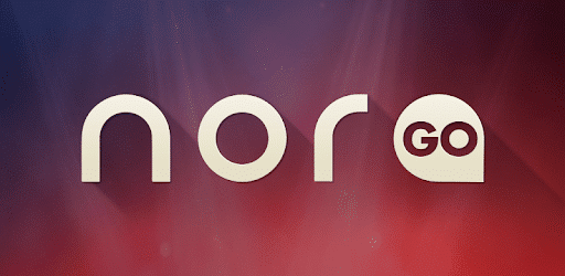 setplex norago application for IPTV Streaming